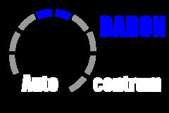 Autocentrum Baron